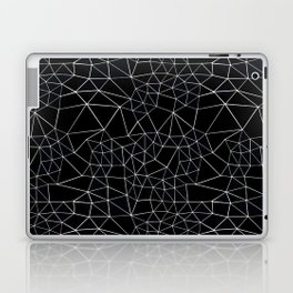 Segment Laptop & iPad Skin
