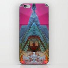 2012-63-20 49_47_79 iPhone & iPod Skin