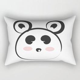 Dita Rectangular Pillow