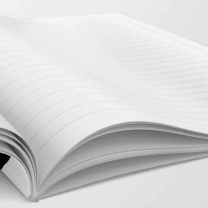 Ed Wood Notebook