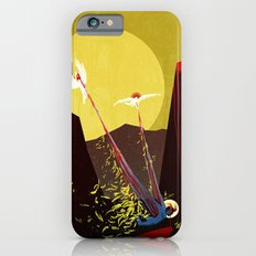 Strappado iPhone 6 Slim Case