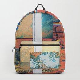 Adventure II Backpack