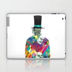 Masks  Laptop & iPad Skin