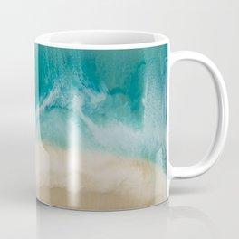 7 mile miracle horizontal Coffee Mug
