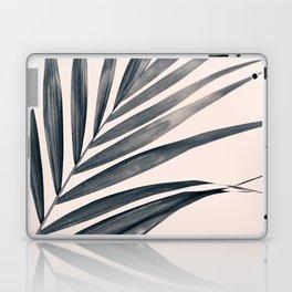 Gray Palm #1 Laptop & iPad Skin