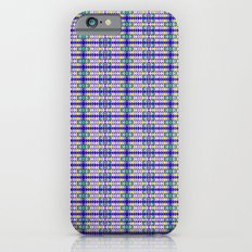 geometrik iPhone 6s Slim Case