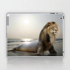 Sea . . . Lion Laptop & iPad Skin