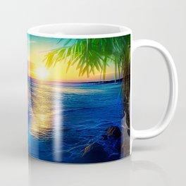 Dreamland-big Coffee Mug