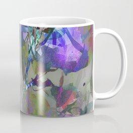 Beautiful Brambles Coffee Mug