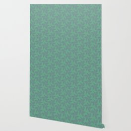 Spinner Wallpaper