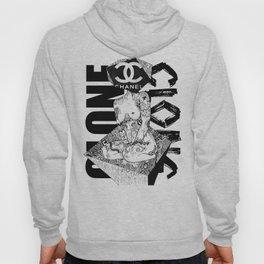 Branding Hoody