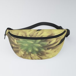 Build me up buttercup Fanny Pack