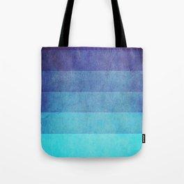 Coherence 4 Tote Bag