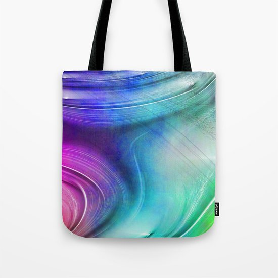 Texture abstract 2016 / 008 Tote Bag