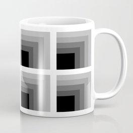 dubina Coffee Mug