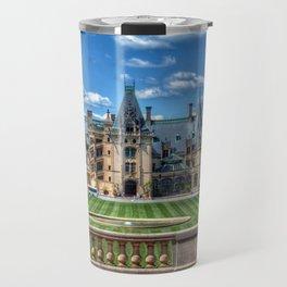 Biltmore Travel Mug