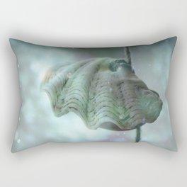 Seadust Rectangular Pillow