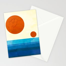 artwork ::: II Stationery Cards