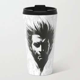 Logan, X-men, Mutant Travel Mug