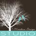 7-Wonders Design Studio