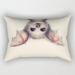 Hang in there! Rectangular Pillow