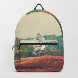 Promises Backpack