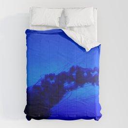 Backstroke Comforters