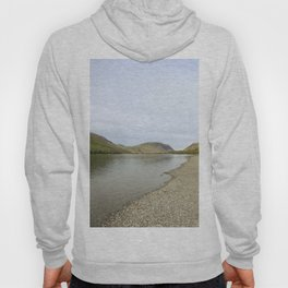 Buttermere, Lake District Hoody