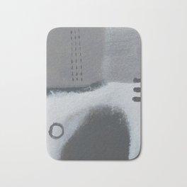 Simple Bath Mat