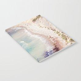 Aerial Palos Verdes Notebook