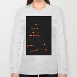 light cuts Long Sleeve T-shirt