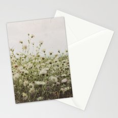 [fiori] Stationery Cards