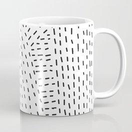 MARKS Coffee Mug