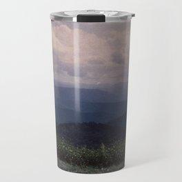 Appalachia Travel Mug