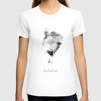 true detective T-shirts featuring True Detective by Inno Theme