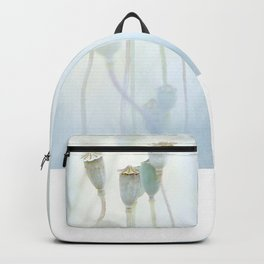 Le Grazie Backpack