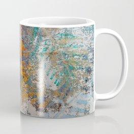 Botanical4 Coffee Mug