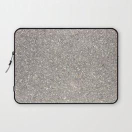 Granite. Fashion Textures Laptop Sleeve