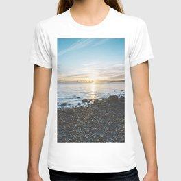 Stanley Park T-shirt