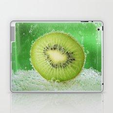 Algorithmic  Laptop & iPad Skin