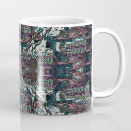 вампир - Глаза имеют Это - (Vampire - The Eyes Have It) Coffee Mug