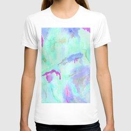 Cotton Candy Cells T-shirt