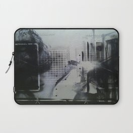 BRRRAT! Laptop Sleeve