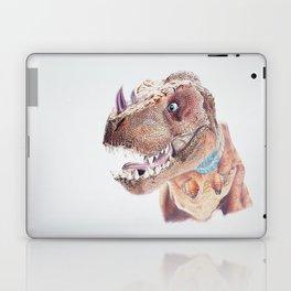 Bloodfen Raptor Dinosaur Laptop & iPad Skin