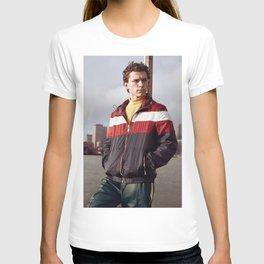 Tom Holland Photoshoot T-shirt