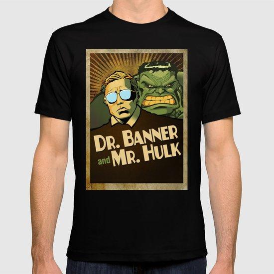 A Banner Year T-shirt