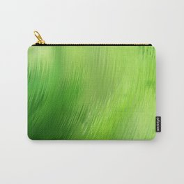 Texture abstract 2016/007 Carry-All Pouch