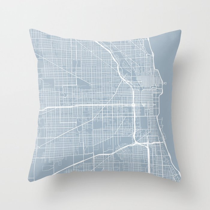 license small usa map pillow throwpillow plate number designturnpike bg car pillows on tag the yellow of works by art people