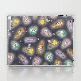 Potions Class Laptop & iPad Skin