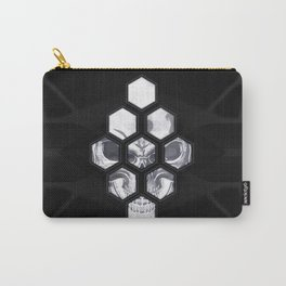 Inner Self Carry-All Pouch